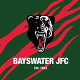 Bayswater Junior Football Club