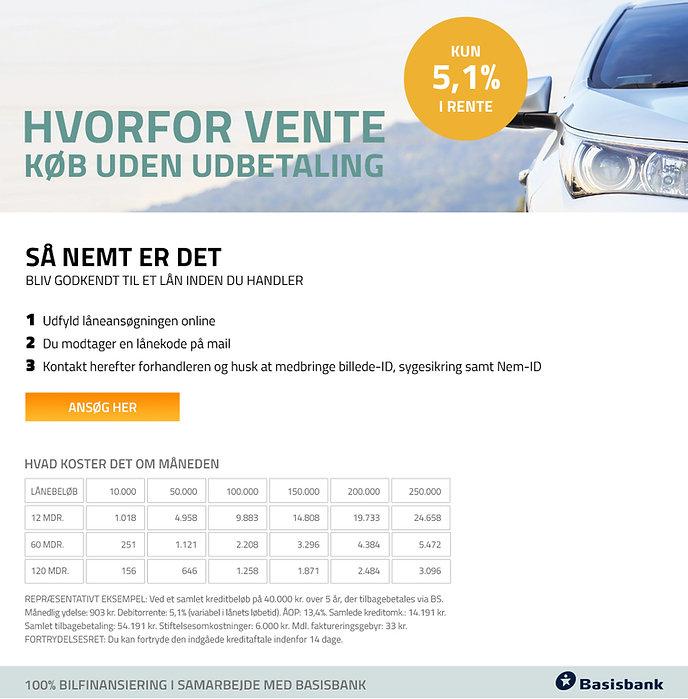Landing-page_billån250_5,1%.jpg