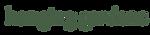 HangingGardens-GreenLogo%20(1)_edited.pn