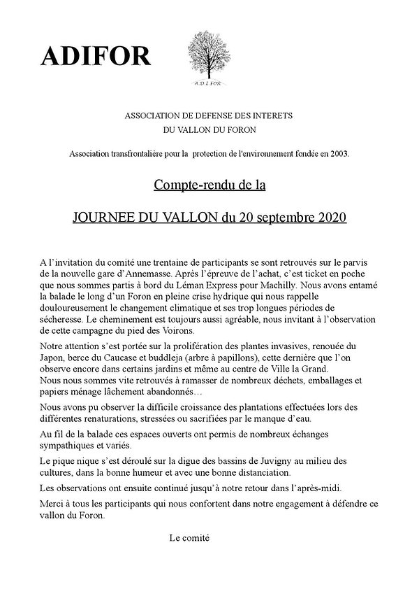 cr_journée_vallon_2020-page-001.jpg