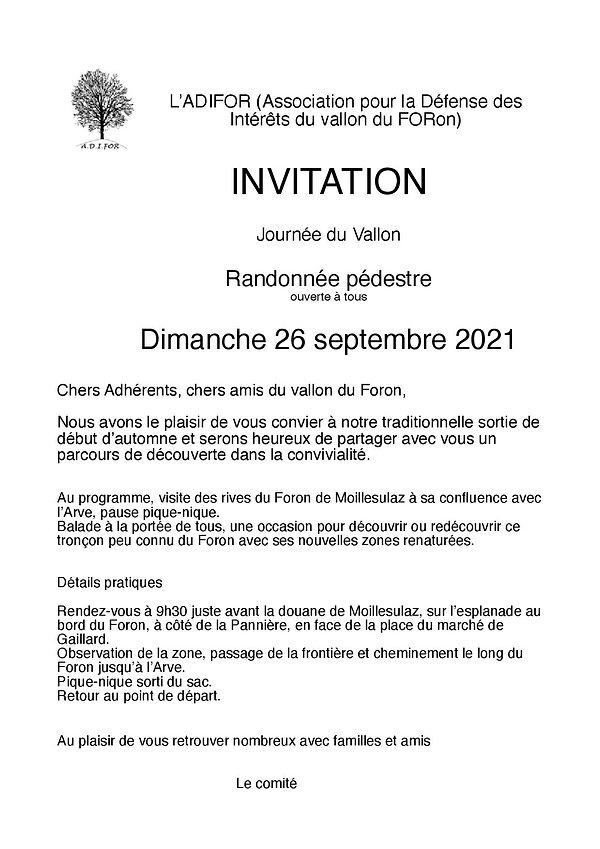 lettre invitation 26.09.21-page-001.jpg
