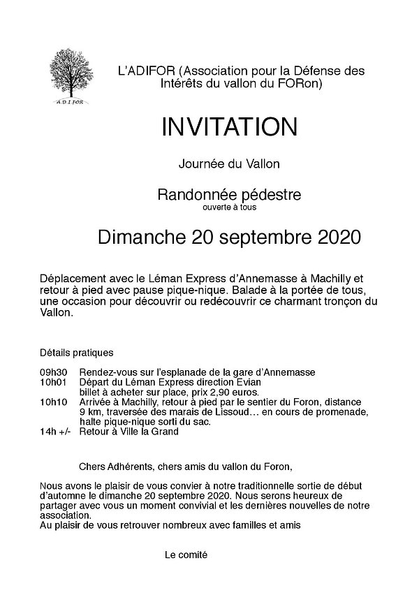 lettre invitation 20.09.20-page-001.jpg
