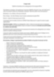 CompteRenduBalade_16_06_ADIFOR-page-001.