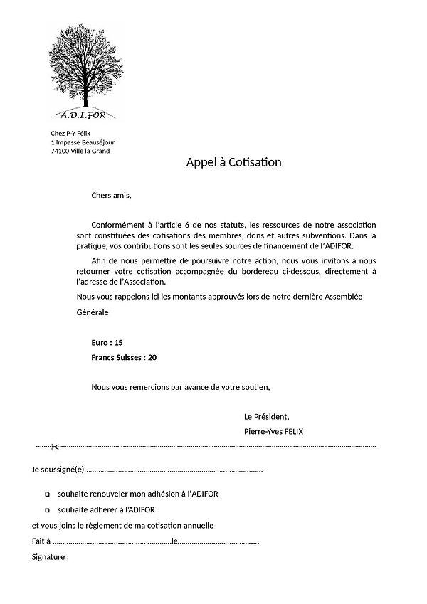 Appel_à_cotisation_site_internet-page-00