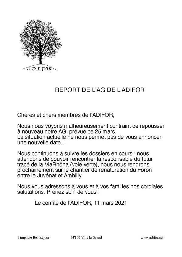 report AG 11.03.21-page-001.jpg
