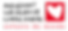 Logo_Mécénat_Chirurgie_cardiaque.png