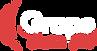 Logo Grape blanc.png