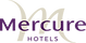 Mercure_Hotels_Logo.png