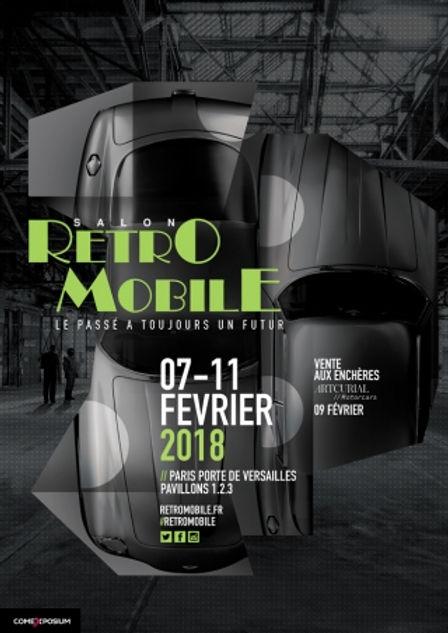 Affiche-Retromobile-2018_article_l_retro