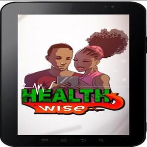 Marcus Healthwise logo.jpg