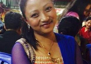 Apprentice Spotlight: Prabina Sujakhu
