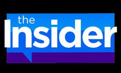 insider-show.jpg