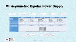 2015 Advanced MF and HIPIMS power supply_ページ_06
