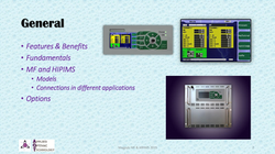 2015 Advanced MF and HIPIMS power supply_ページ_02