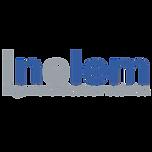 Logo inelem Favicon.png