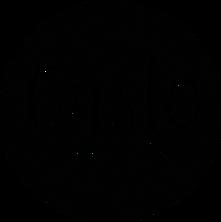 logo_Gusto.png