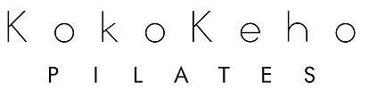 KokoKeho logo1 (1).jpg