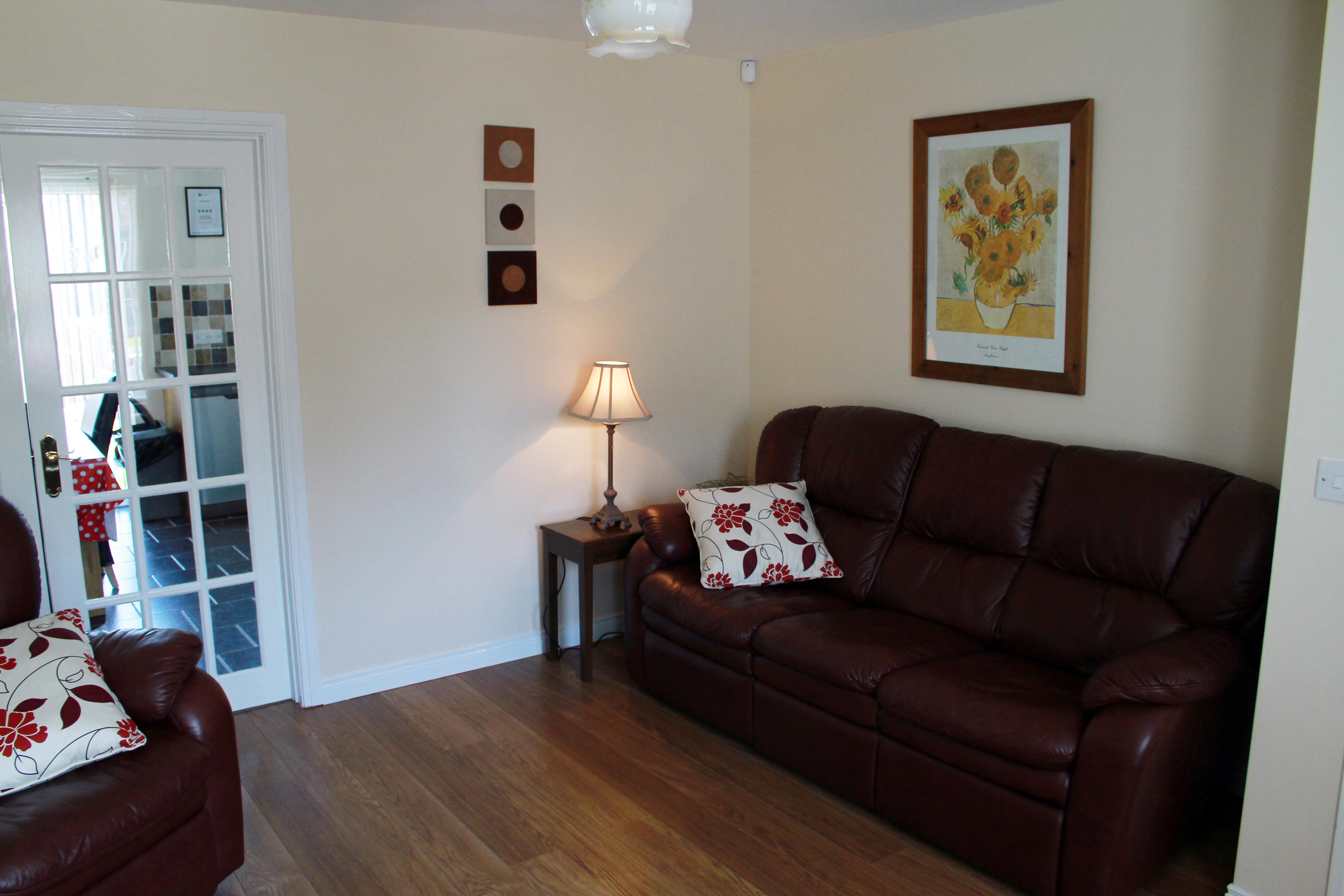 53 Living Room