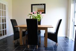 53 Dining area