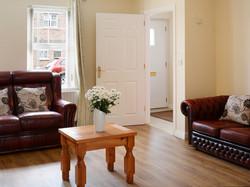 55 Living Room