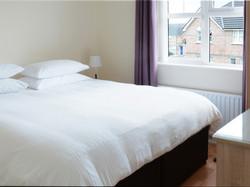 55 Bedroom