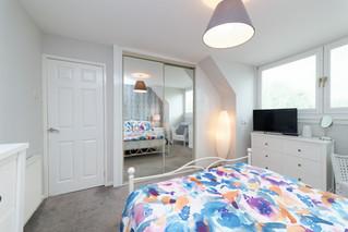 33-Bedroom4-04.jpg