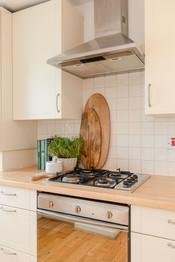10-KitchenB.jpg