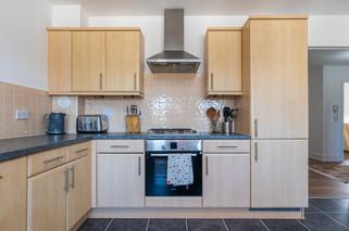 4.kitchen(5).jpg