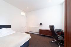 36-Bedroom2-03.jpg