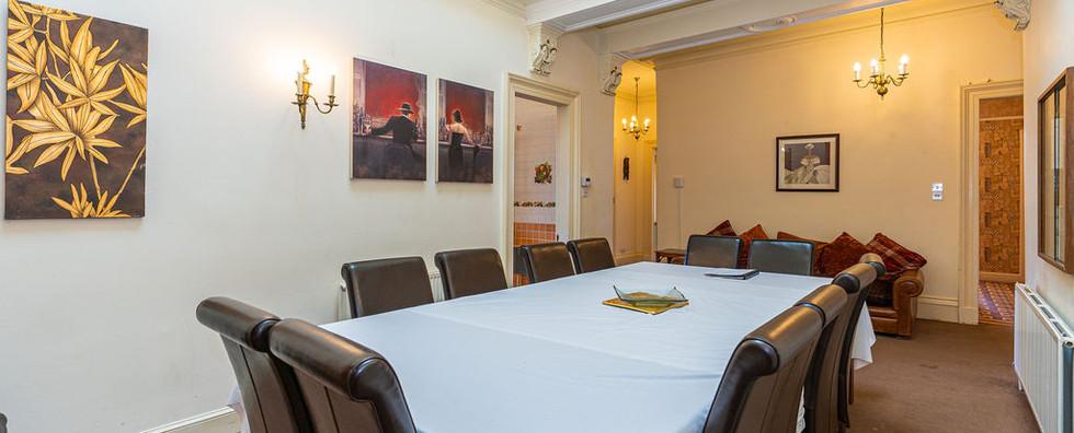 5.dining(5).jpg