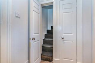 2.hallway(7).jpg