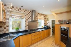 6.kitchenutilitydining(4).jpg