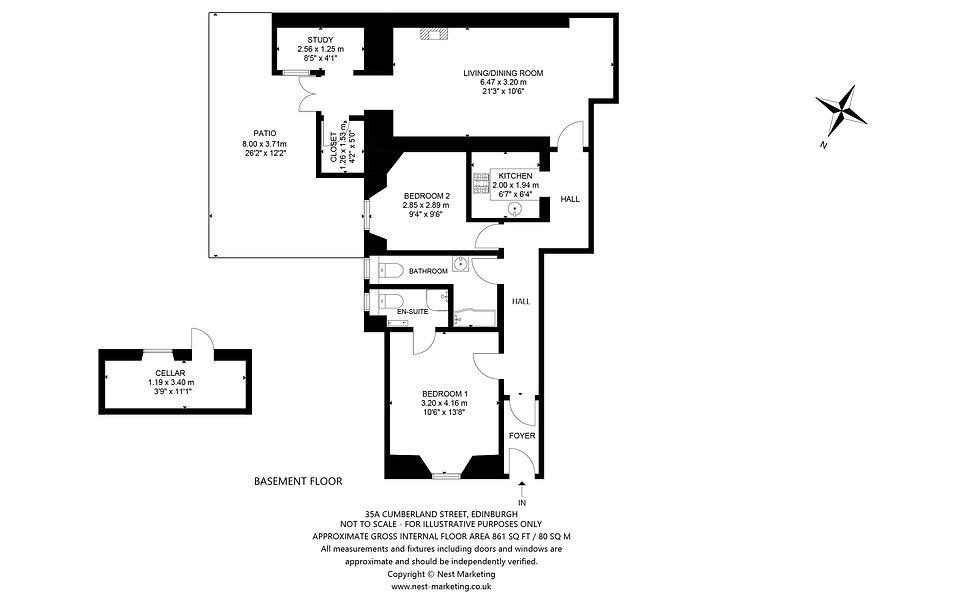 35A Cumberland Street, Edinburgh - Floorplan.jpg