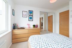 35-Bedroom2-04.jpg