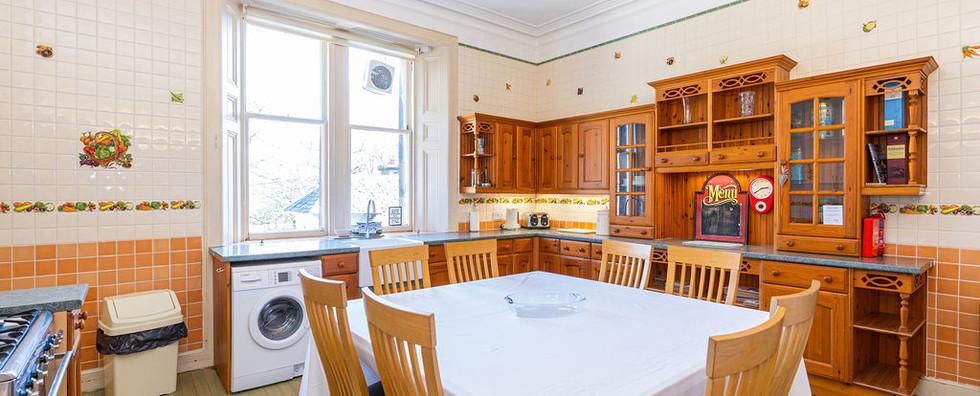 4.kitchen(3).jpg