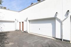50-Garage.jpg