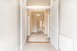 Interiors20.jpg