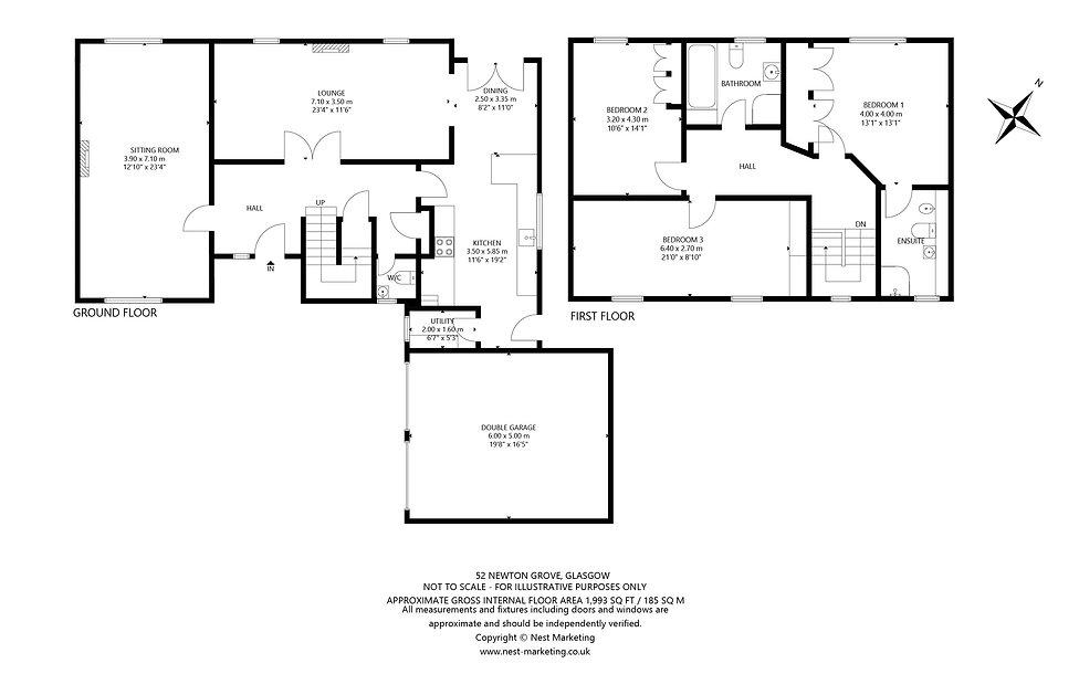 53 Newton Grove - Floorplan.jpg
