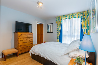 5.bed2(1).jpg