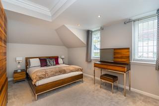 5.bed1(1).jpg