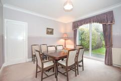 6.diningroom(2).jpg