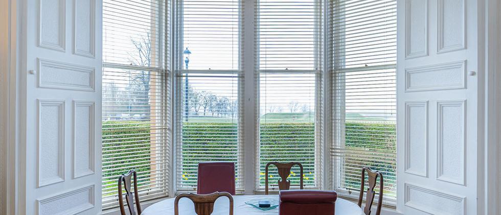3.livingroom(12).jpg