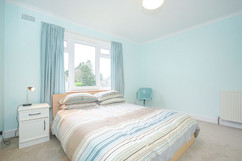 8.bedroom2(2).jpg