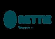 rettie-default-logo green PNG.png