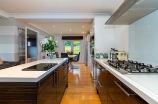 4.family,kitchen&dining(10).jpg