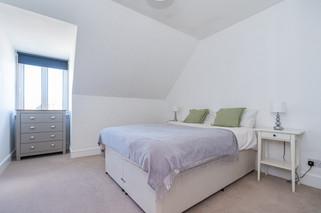 6.bed2(1).jpg