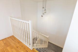 28-Stair.jpg