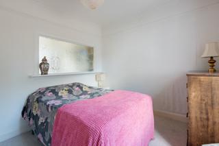 20bedroom2.jpg