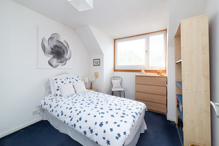 39-Bedroom3-01.jpg