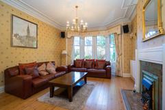 4.livingroom(2).jpg